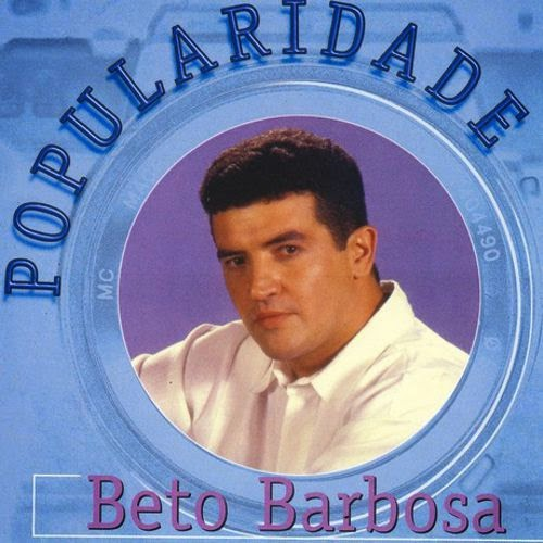 cd beto barbosa dose dupla 2007