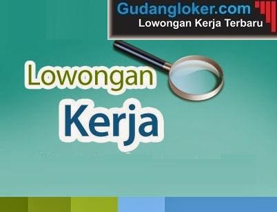 Lowongan Kerja English Language Learning Consultant Padang