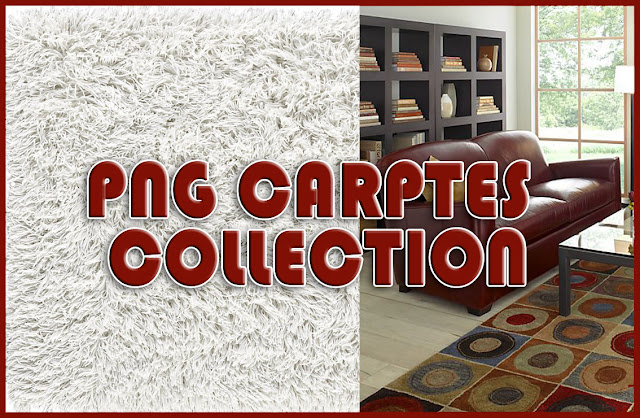 carpets _cut_out_collection_cover#2