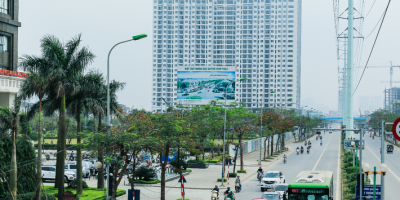 Bài trí hợp phong thủy sau khi mua bán nhà Dương Nội Hà Đông