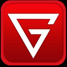 FlixGrab+ Premium v1.6.10.826 Full version