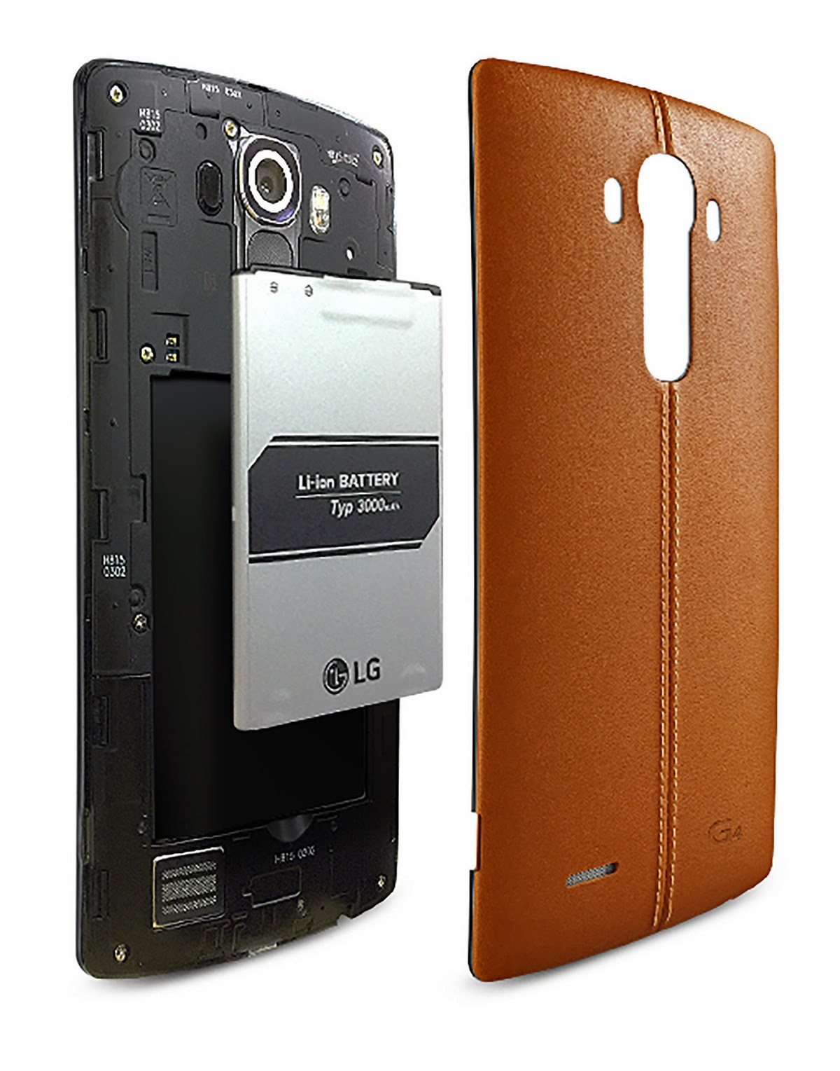 lg-g4-leather-back-removable-battery-micro-sd-card
