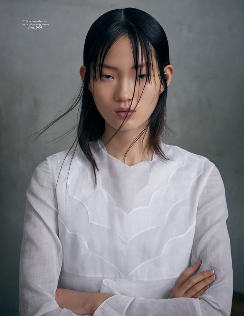 Young Hyun Ji Shin nude (65 photos), Sexy, Hot, Feet, braless 2018