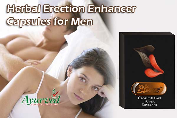 Natural Cure For Penis Curvature