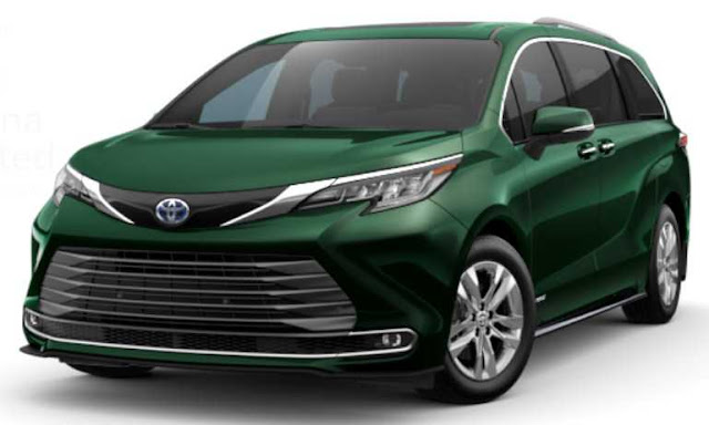toyota-sienna-limited-new-cypress-color