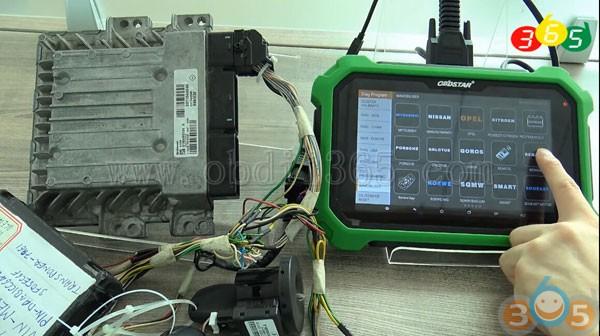 obdstar-x300-dp-renault-duster-1