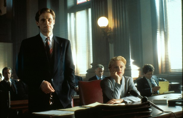 Madonna Dafoe Body of Evidence 1993 movieloversreviews.filminspector.com