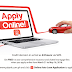 Apply now for a PSBank Auto Loan online to get #Freebies