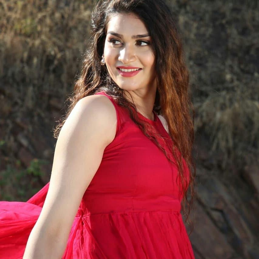 Beautiful Transgender India