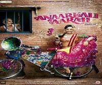 Anarkali Arrahwali 2017 Full Hindi Movie Download & Watch