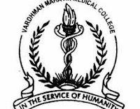 VMMC Recruitment 2018 932 Staff Nurse Posts