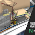 Generación de animaciones con Navisworks