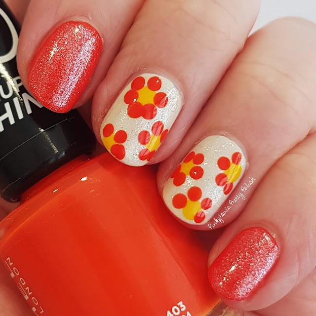 Summer-flowers-nail-art.jpg