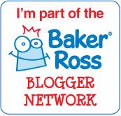 http://www.bakerross.co.uk
