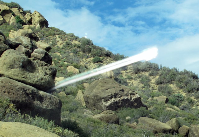 Bright Light Shoots Out Of Rock Along Extraterrestrial Highway California%252C%2Bbeam%2Bof%2Blight%252C%2Bancient%2Baliens%252C%2BMatrix%252C%2Bart%252C%2Barcheology%252C%2BW56%252C%2BUFO%252C%2BUFOs%252C%2Bsightings%252C%2Bsightings%252C%2Bunidentified%2Bflying%2Bobject%252C151