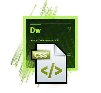 Pengenalan CSS