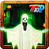 Play Top10NewGames Halloween H…
