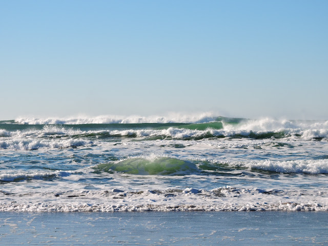 beach-sea-coast-water-ocean-horizon-.jpg