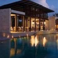 Hotel bintang 5 termewah dan top di Bali Indonesia