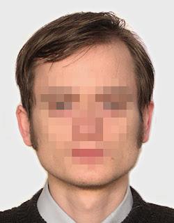 Фото на визу во Францию образец