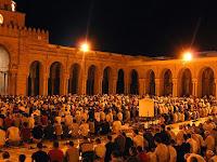 Bacaan Doa Qunut Sholat Shubuh Arab Latin Dan Artinya