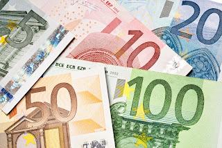Como obtener créditos privados sin nómina