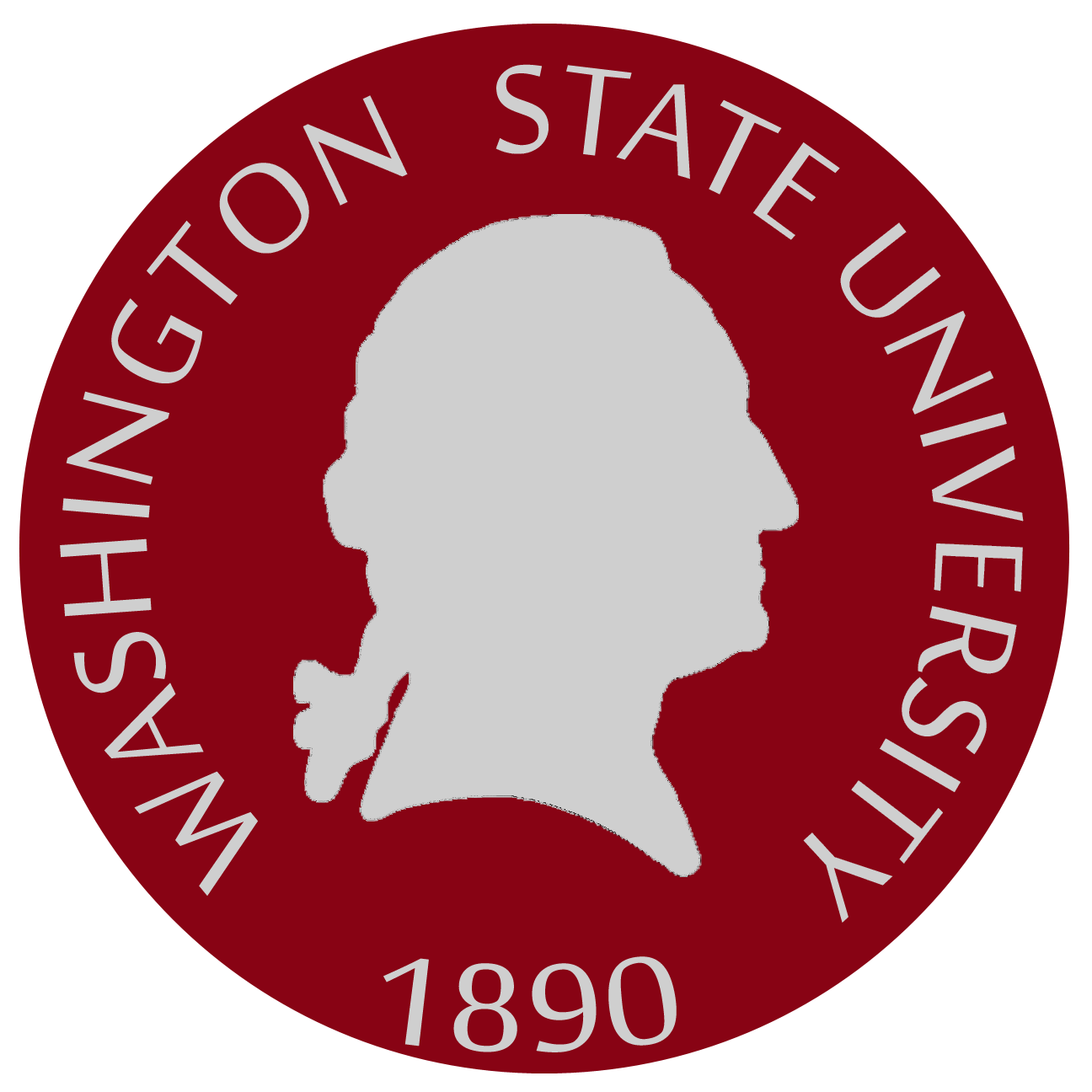 Washington State Native Plants: Online Classes,Online Colleges,: University In USA