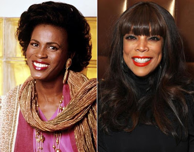 janet hubert wendy williams letter