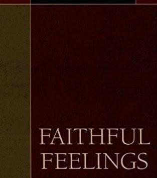 Faithful Emotions