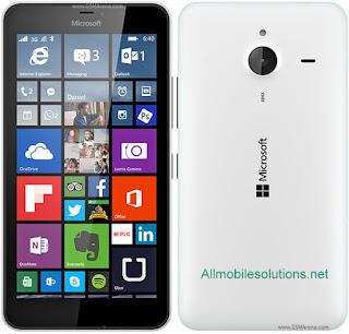 Microsoft-Lumia-640-XL-PC-Suite-&-USB-Driver-for-Windows