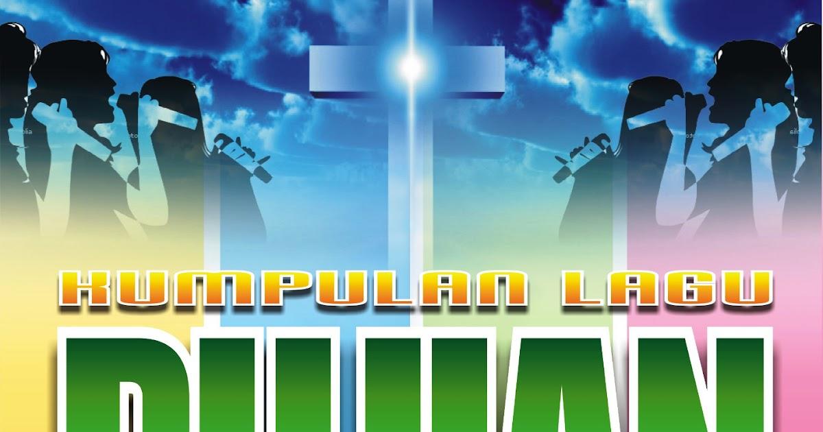 kidung puji pujian kristen music