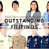 Get To Know Metrobank Foundation's 10 Outstanding Filipinos For 2018