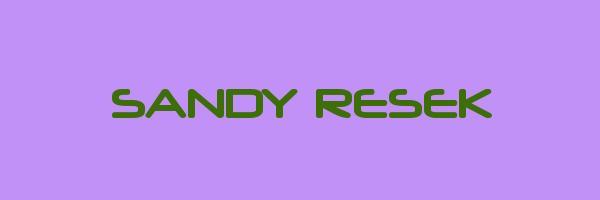 Britney Spears: Sandy Resek Remixes