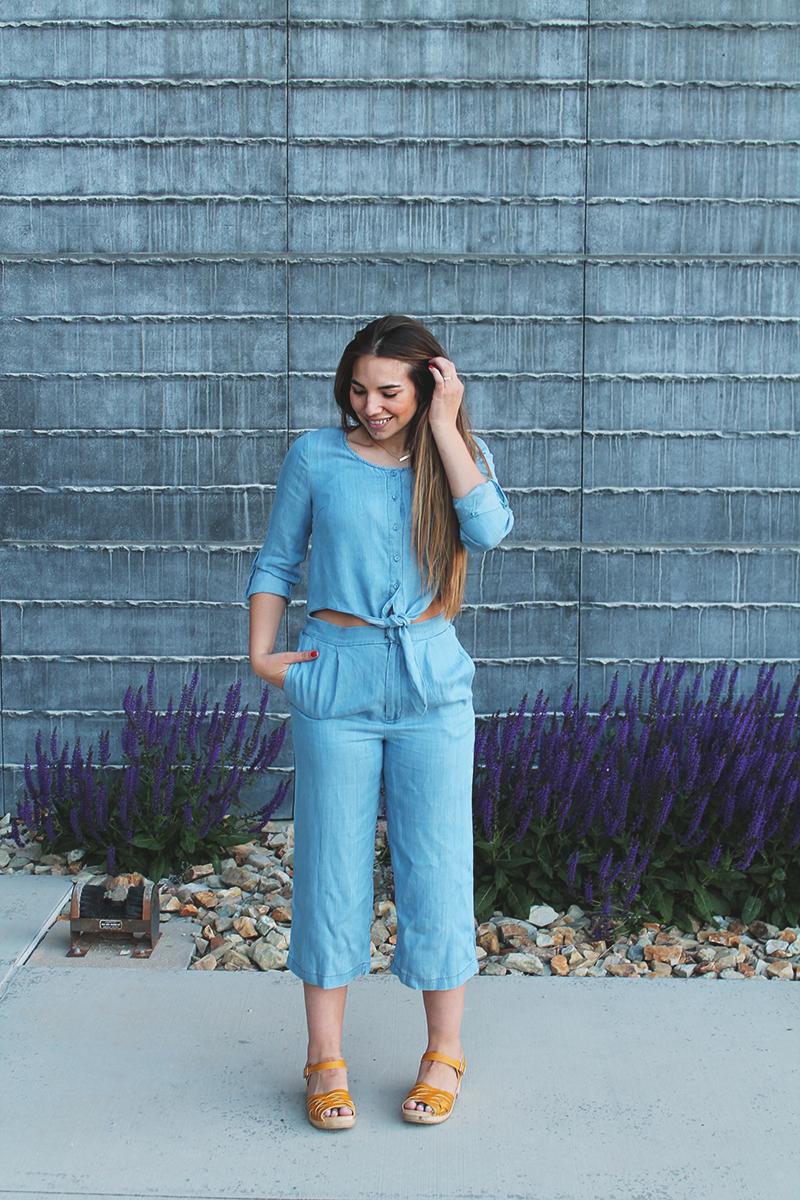 brunette blogger, style blogger, lifestyle blog