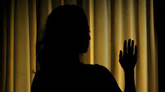 Kenapa Kasus Yuyun Mati Diperkosa 14 Pria Tidak Se-Tenar Kasus Korupsi?