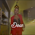 Video | Rosa Ree - Dow (HD) | Watch/Download