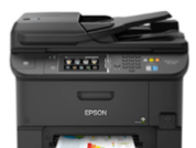 Epson WorkForce Pro WF-6530 driver download for Windows, Mac, Linux