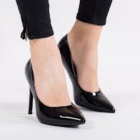 pantofi-stiletto-eleganti5