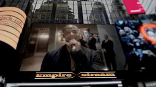 EmpireX.Stream