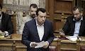 Παππάς: Ο Σόιμπλε δεν αντέχει μια αριστερή κυβέρνηση στην Ελλάδα