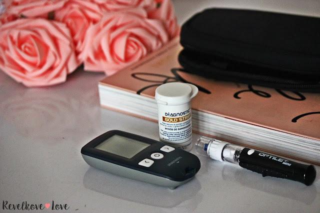 cukrzyca, mierzenie poziomu cukru, insulinooporność