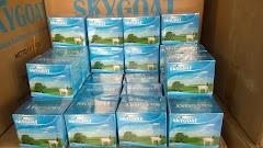 Tempat Membeli Produk Asli Susu Kambing Etawa Skygoat Seluruh Indonesia