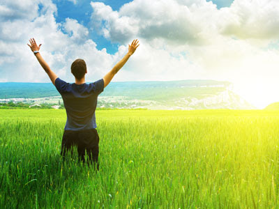 Wake Up Early! Boost Productivity & Improve Health