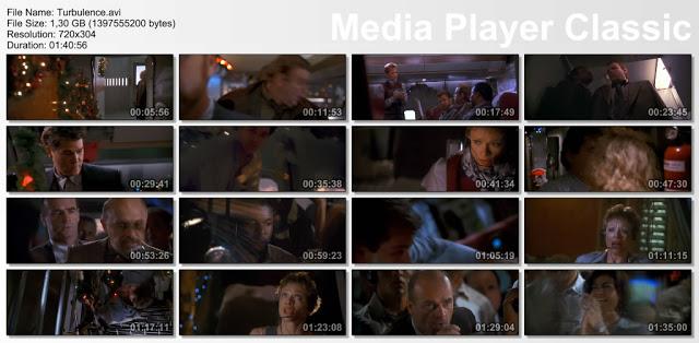 Turbulencia 1997 (Latino) 1 link MEGA