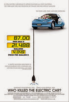 Watch Who Killed the Electric Car? Online Free in HD