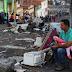 URGENTE: Venezuela mergulha no caos com ditadura de Maduro e pede socorro