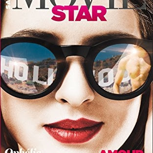 Movie Star, tome 3 : Hollywood d'Alex Cartier