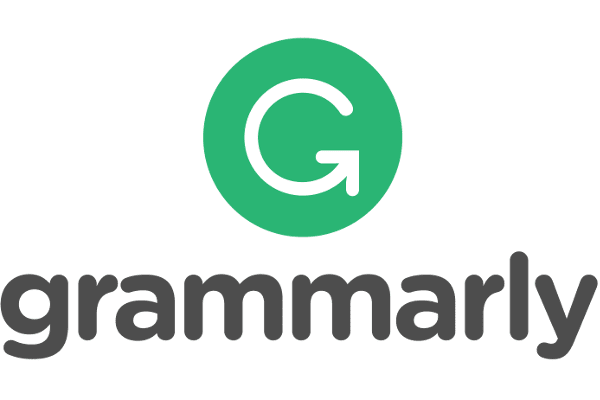How To Uninstall Grammarly for Beginners