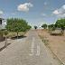 Mulheres são assaltadas no bairro Vila Nova em Cajazeiras no início da tarde desta quarta