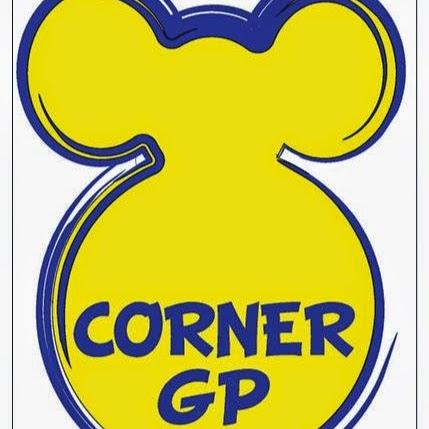 Corner GP